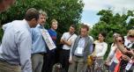 Впечатления по прошествии «Феодоровского городка» на Финском заливе («Ладога 2013»)