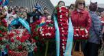 Завершил свою работу V Съезд православной молодежи Казахстана (АСТАНА 2016)