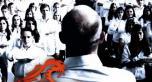 к/ф «ЭКСПЕРИМЕНТ 2: ВОЛНА» (Die Welle, 2008, Германия), реж. Деннис Ганзель
