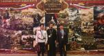 II Всемирный молодежный форум российских соотечественников прошел в Софии