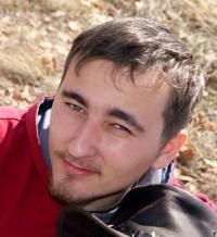 Поздравляем с Днём рождения Серебрякова Кирилла