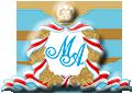 Обращение митрополита Астанайского и Казахстанского АЛЕКСАНДРА в День Православной молодежи
