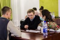 """Викторина """"Креститель Руси"""" для участников АПМД прошла в ДКЦ"""